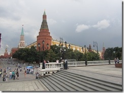Moscow 062