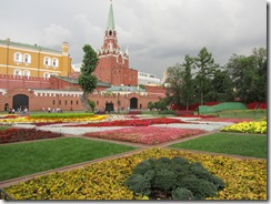 Moscow 067