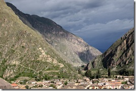 SacredValleyOllantaytambotop