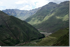 SacredValleyvalley