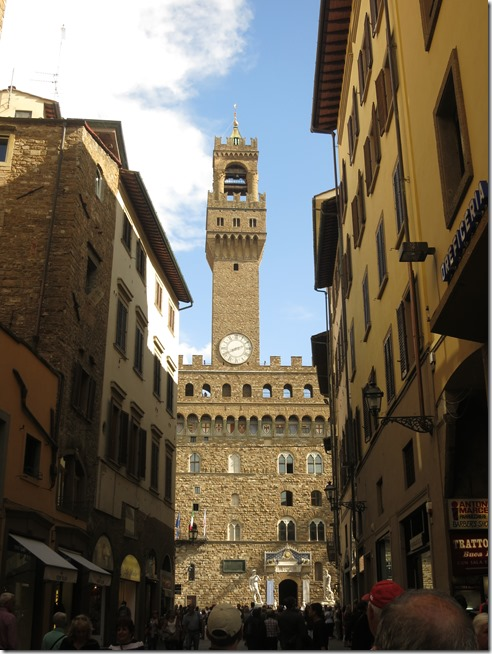 Florence 132