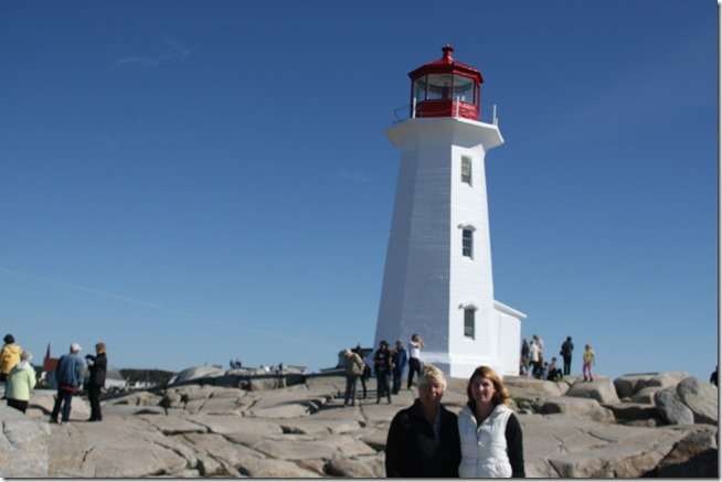 FreeportPeggysCove 062