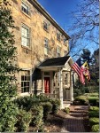 The Wayside Inn, Ellicott City