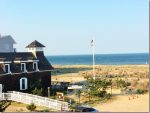 Memorial Day Weekend in Dewey Beach